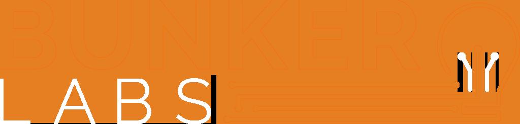 bunker-labs-logo