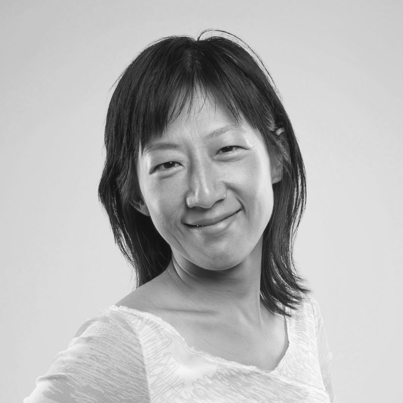 Cindy Hsiao.jpg