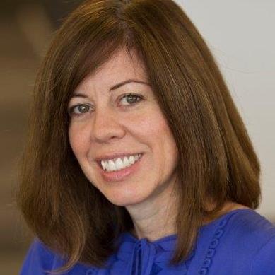 Susan Brophy.jpg