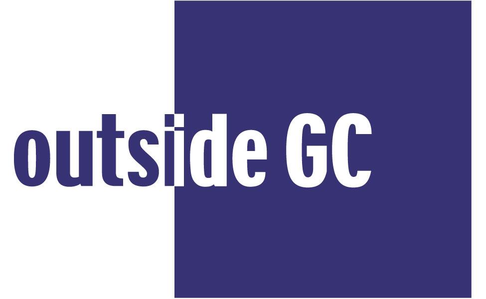 OGC Logo.jpg