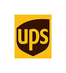 ups_14_logo