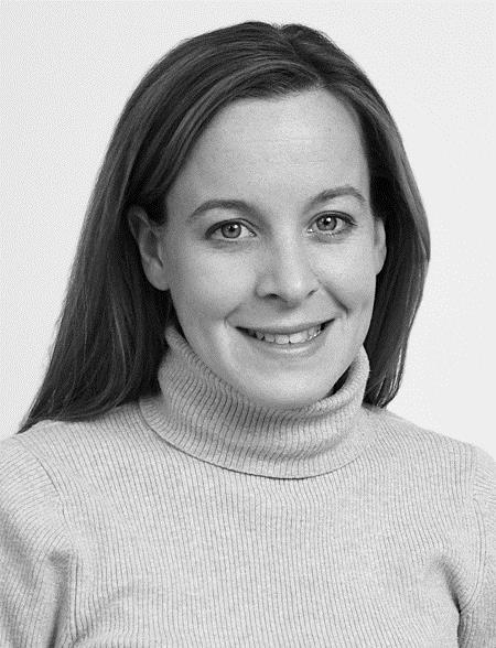 Jennifer Valentino