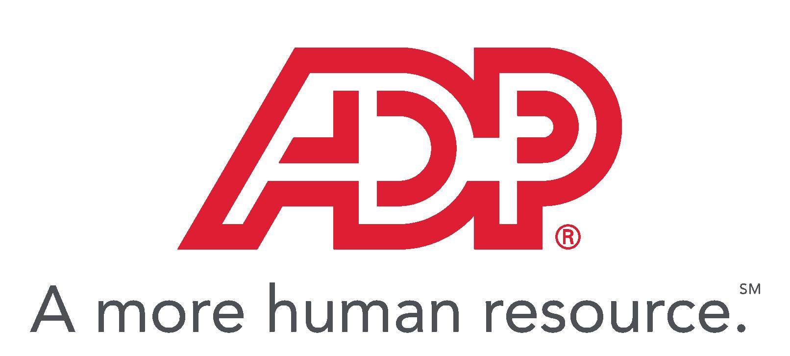 Large ADP Logo png