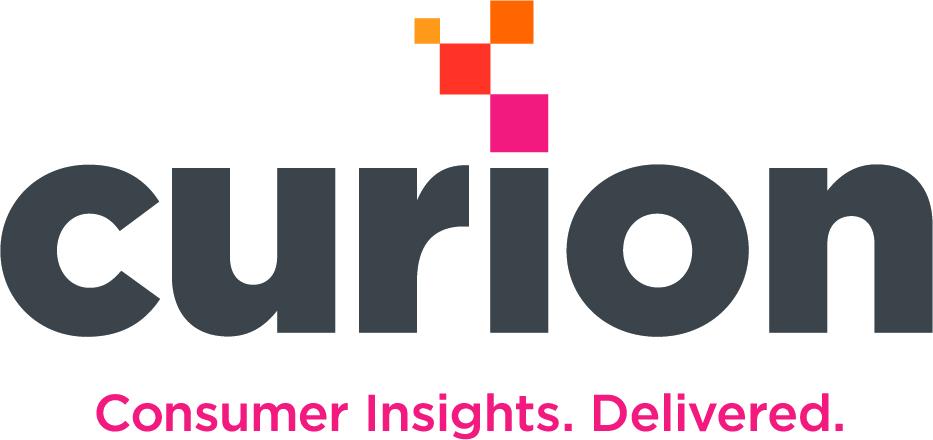 Curion Logo.jpg