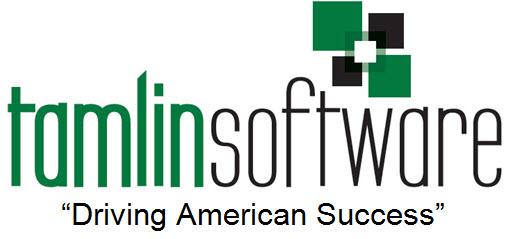 Tamlin industry Logo