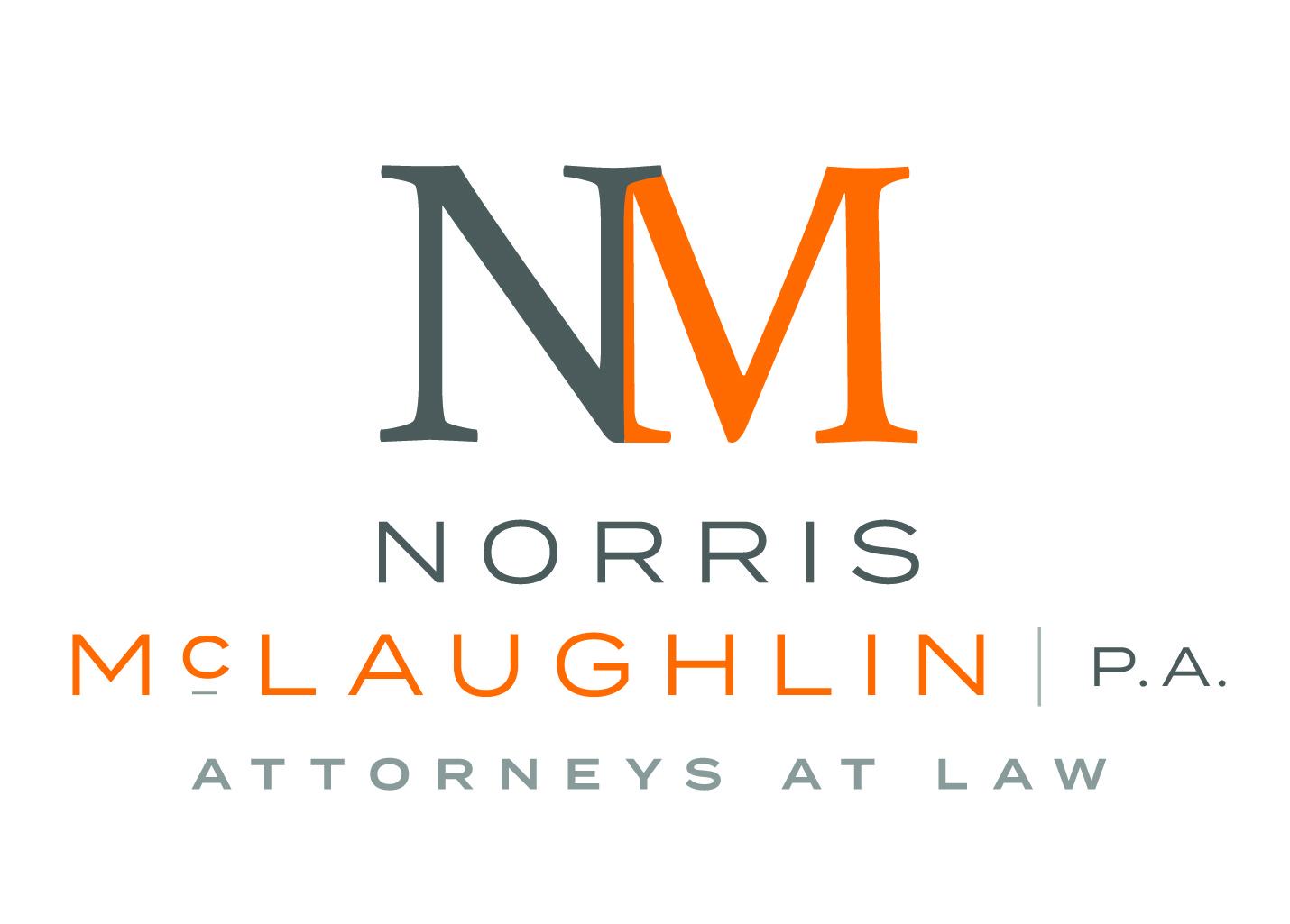 NorrisMcLaughlinPA_logos_full-stack-2c