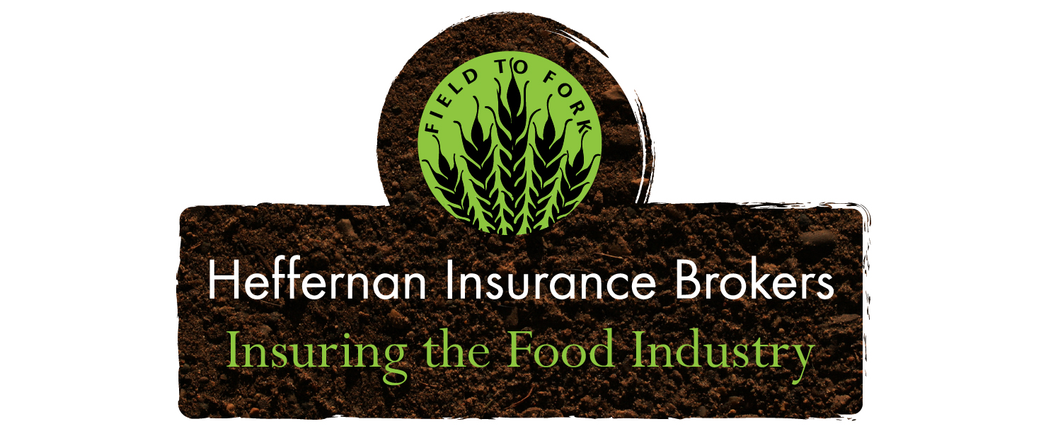 Heffernan Food indsutry Logo with border.jpg