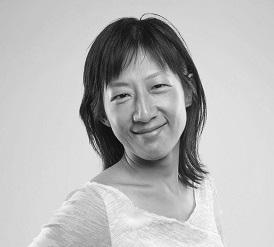 Cindy Hsiao