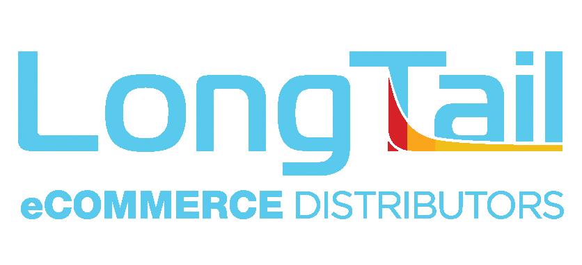 Long Tail Logo 1