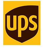 Final UPS logo