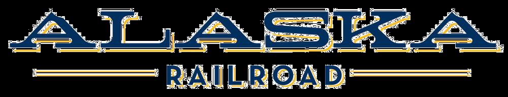 ARRC_logo[1]