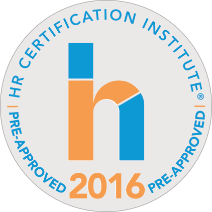 PreApproved HRCI Logo 2016