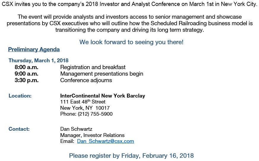 2018 NYC investor_cvent V2 _prelim agenda