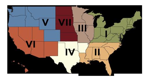 Regional-map-500px