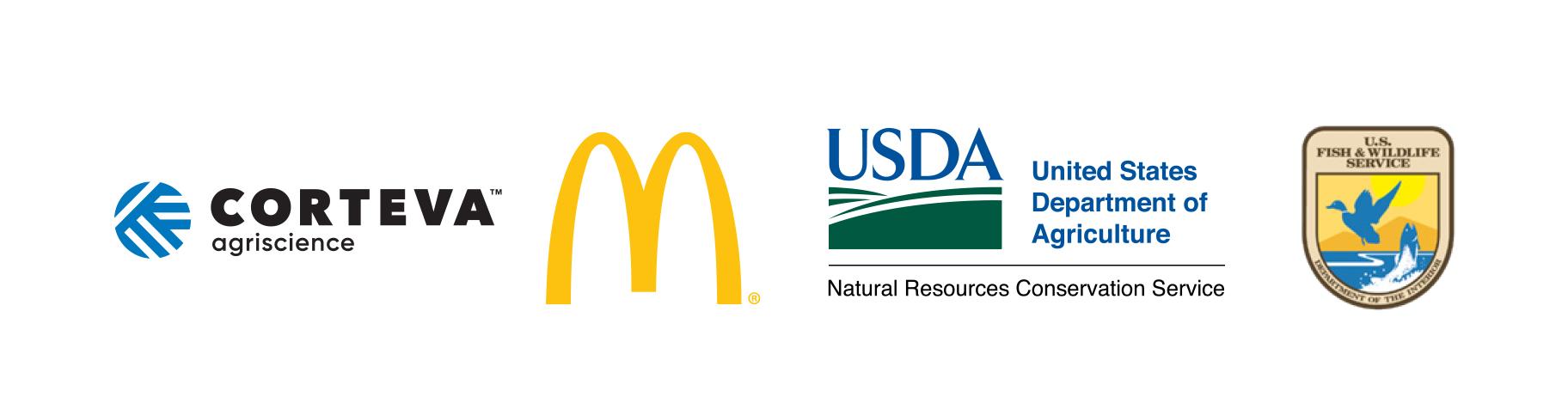 ESAP sponsors