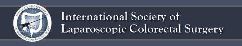 ISLCRS 2016 Membership Dues