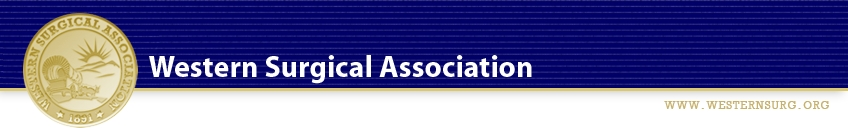 WSA 2016 and 2017 Membership Dues