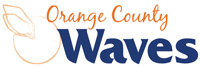 Orange County Waves