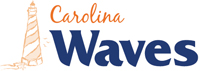 Carolina Waves