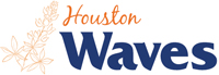 Houston Waves