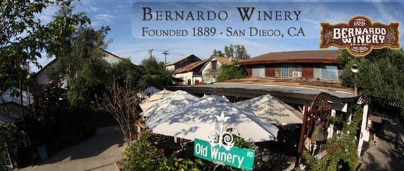 bernardo-winery-590