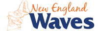 New England Waves