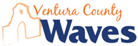 Ventura Waves