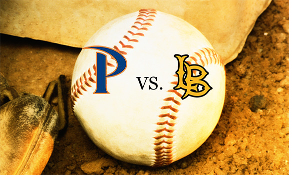 pep-vs-lb-baseball-585