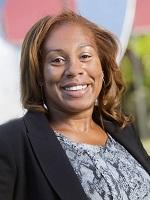 Danielle Boikanyo
