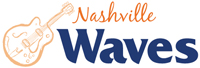 Nashville Waves