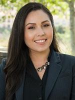 Lorena Wade