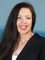 Michelle Konstantarakis