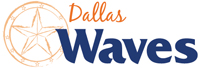 Dallas Waves