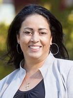 Tammy Alvarez