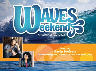 waves-weekend-2013-promo2