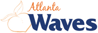 Atlanta Waves
