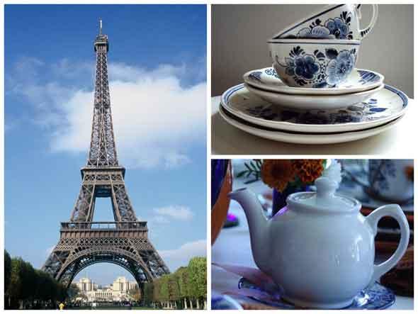 parisian-tea-590px