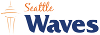 Seattle Waves