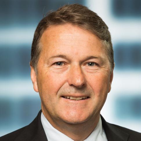 David Harrison.PNG