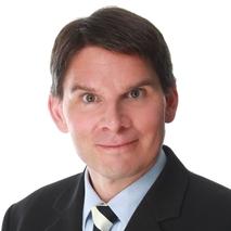 Green-Morgan, David Real Capital Analytics