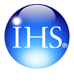 2016 IHS Chemical Event Presentations