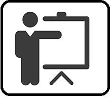 classroomIcon2