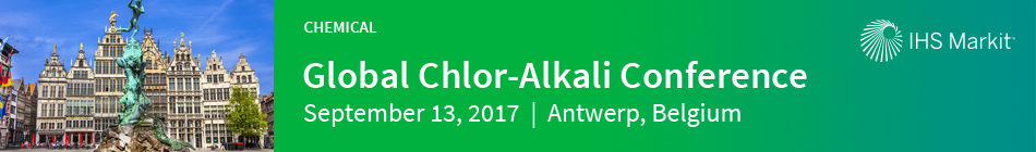 950x140_3351-AW-1016-CHE-GlobalChlorAlkali-Cvent