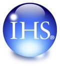 Proceedings: IHS Plastic Events