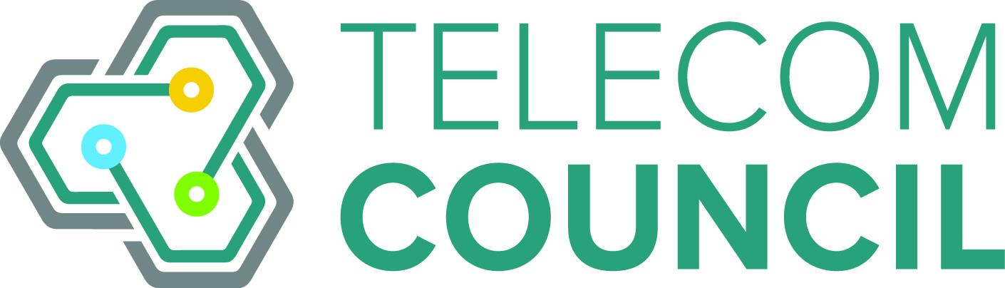 TC_Logo_HEX web