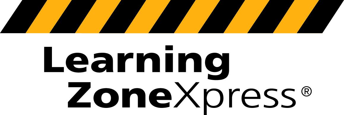 Learning ZoneXpress