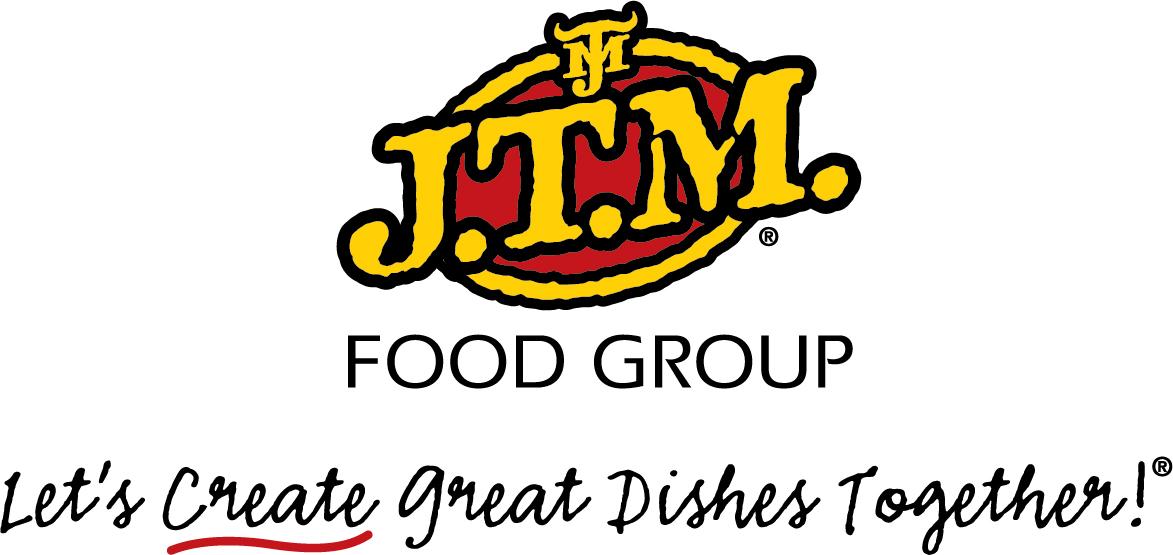 J.T.M. Food Group