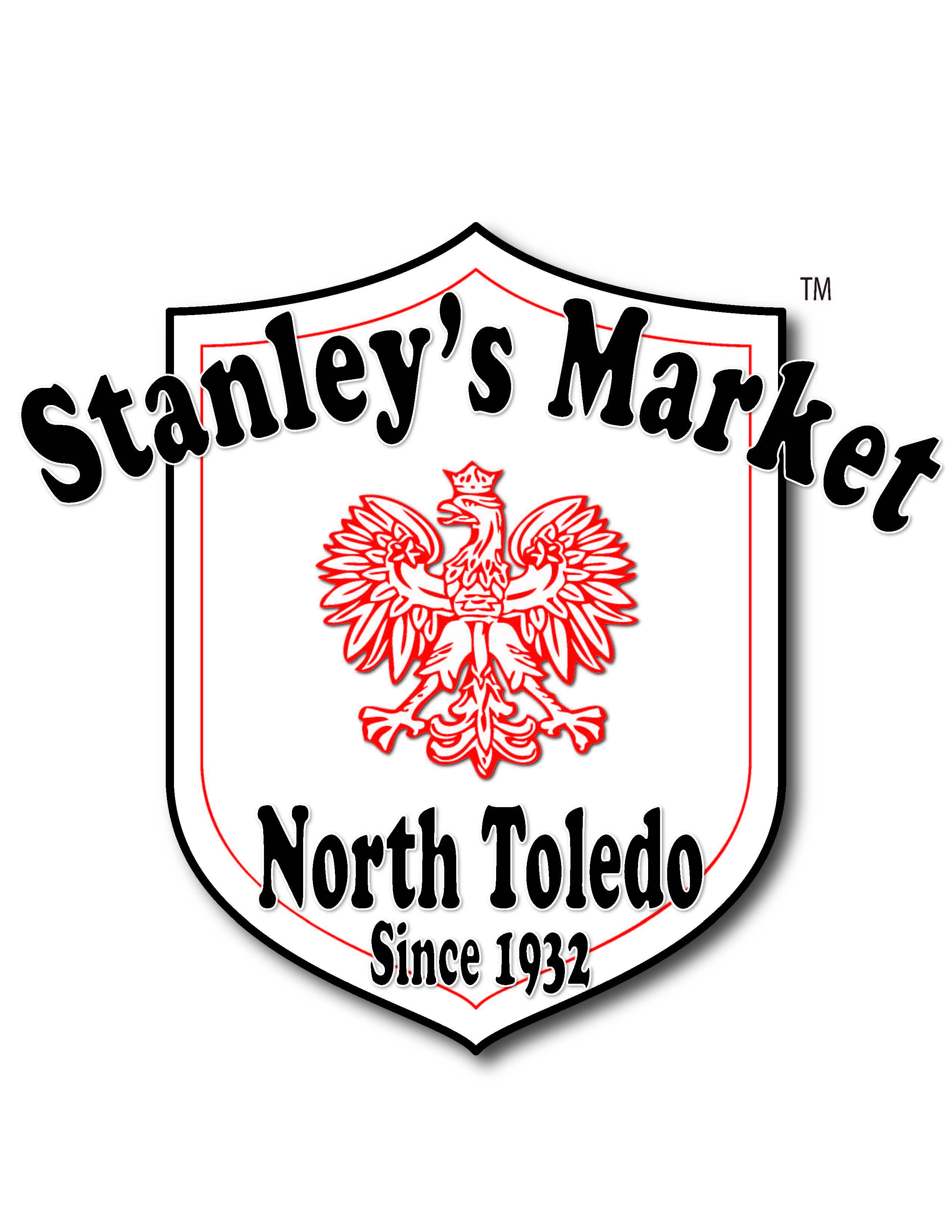 Stanley's Market