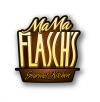 Mama Flasch's Gourmet Kitchen