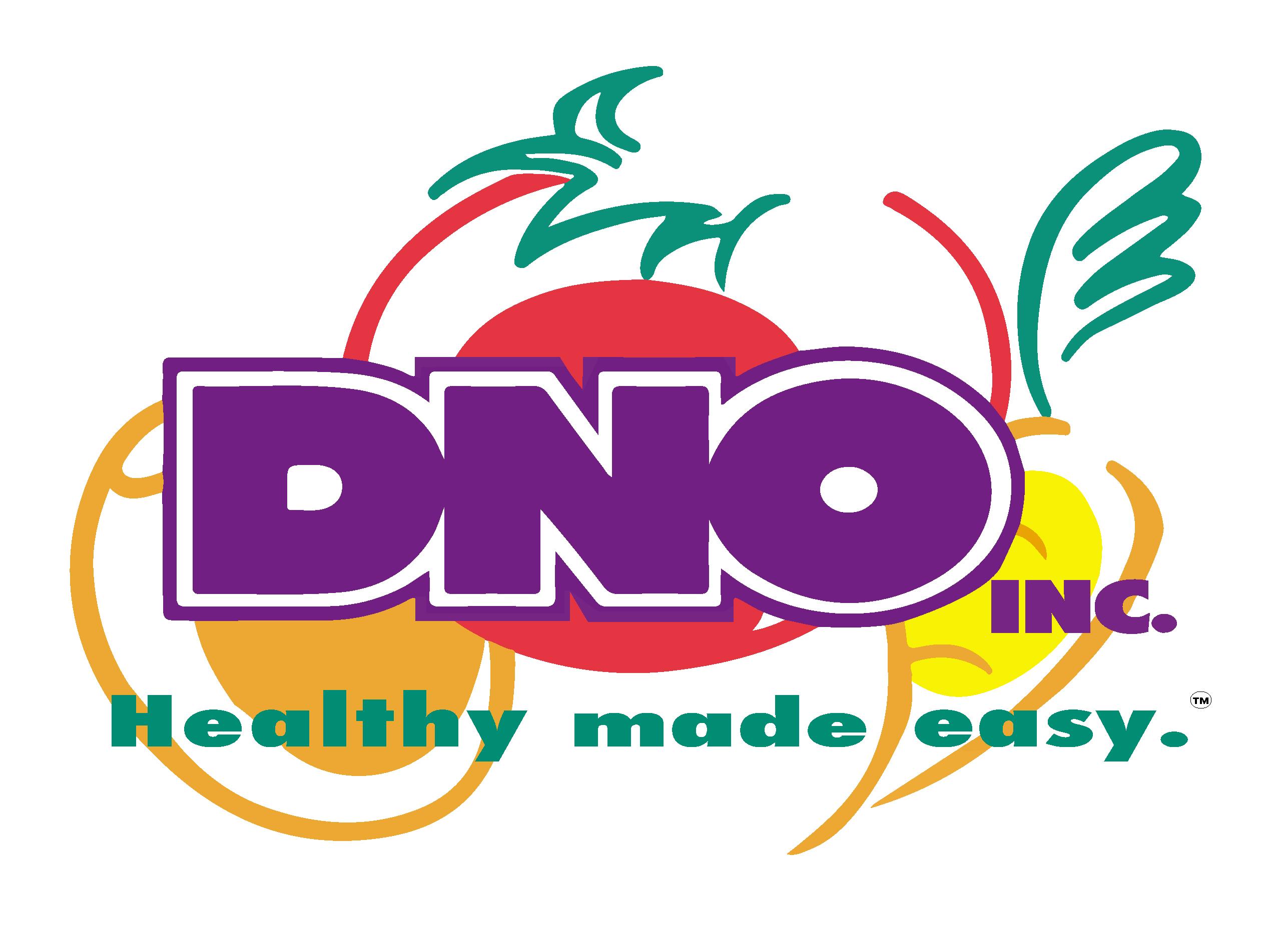 DNO Produce